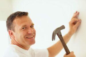 Что должен делать правильный муж по дому