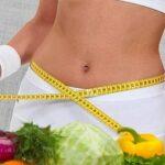 Что надо съесть чтобы похудеть